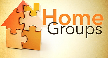 Home Bible Study Group